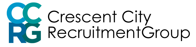 Crescent City Recruitment Group